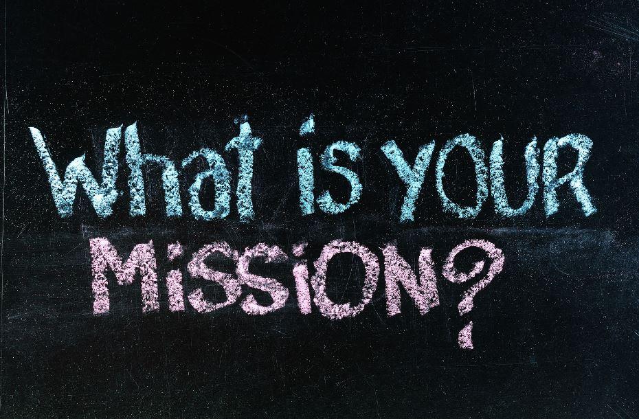 разработка миссии под заказ