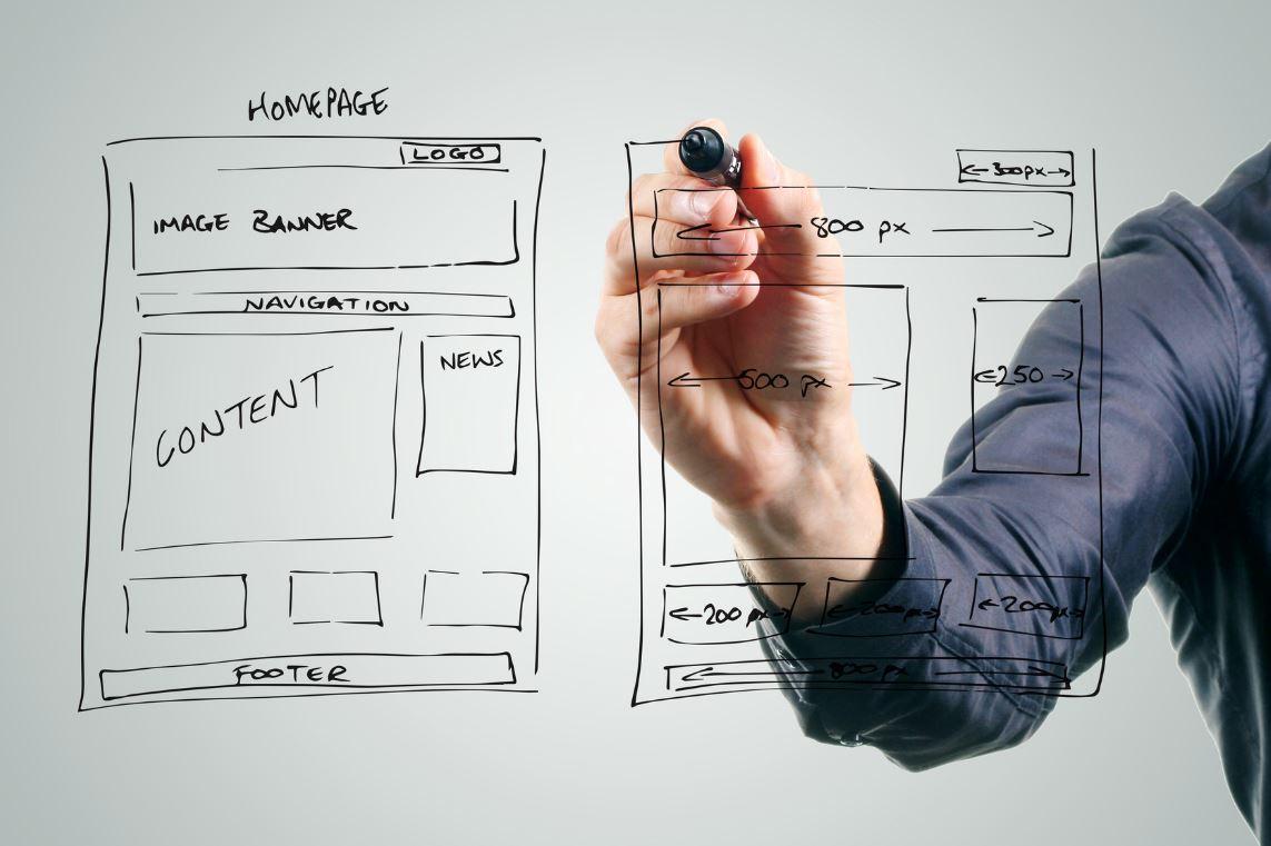 Создать сайт магазина бесплатно, интернет магазин создать сайт бесплатно, создать сайт визитку бесплатно, создать сайт магазина бесплатно самому