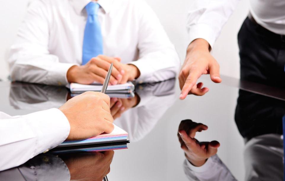 Тренинги и обучение менеджеров по продажам