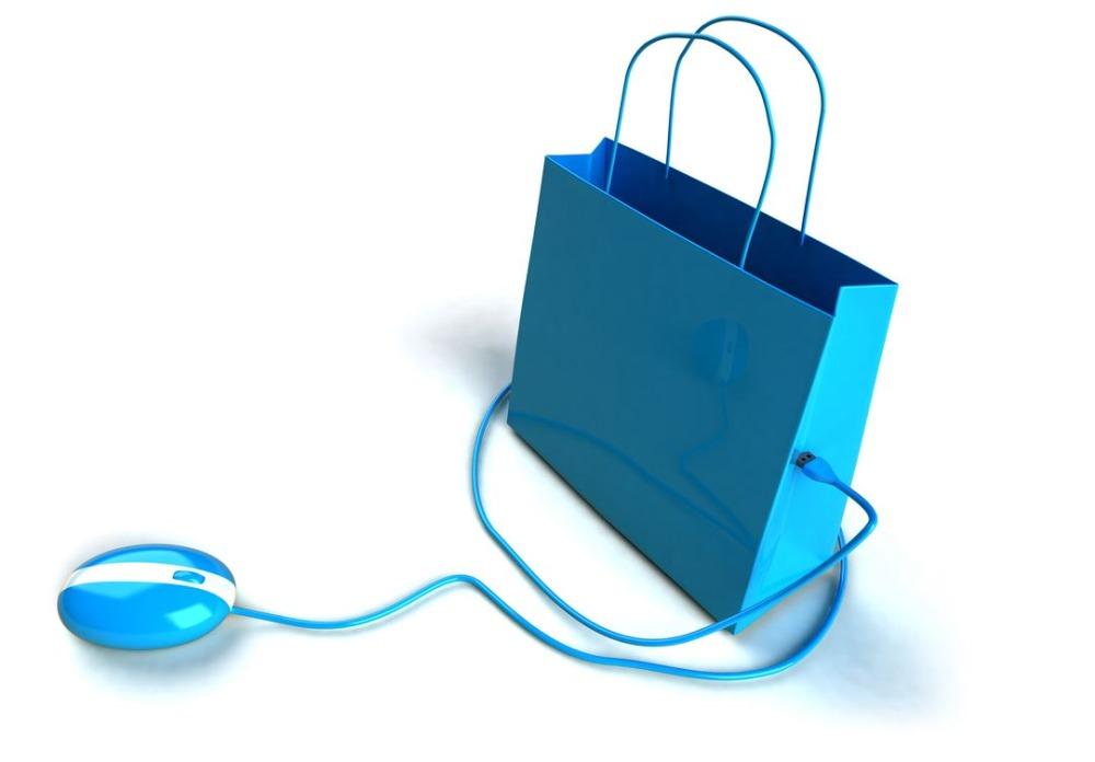 Тренинги для интернет-магазинов