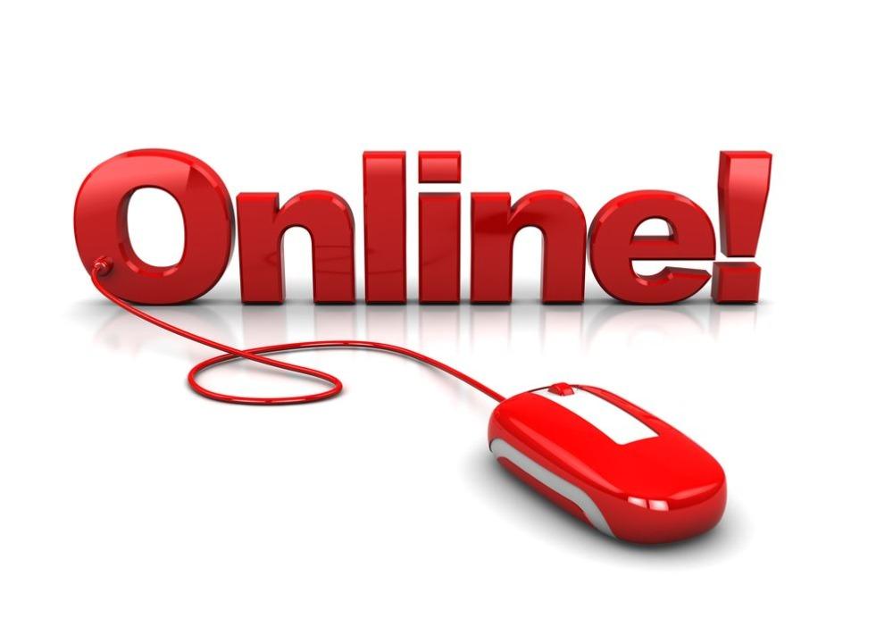 Тренинги продаж для интернет-магазинов
