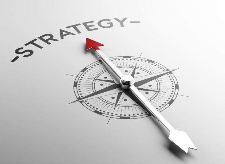 три вопроса стратегической сессии