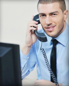 анализ телефонных разговоров