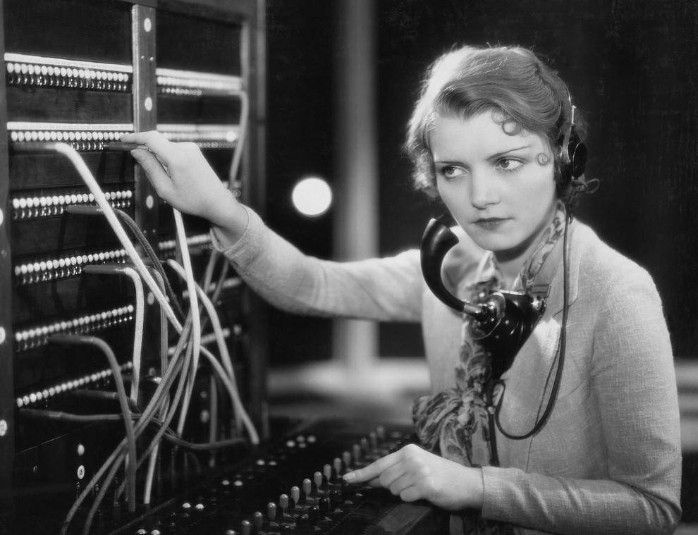 анализ телефонных разговоров менеджеров