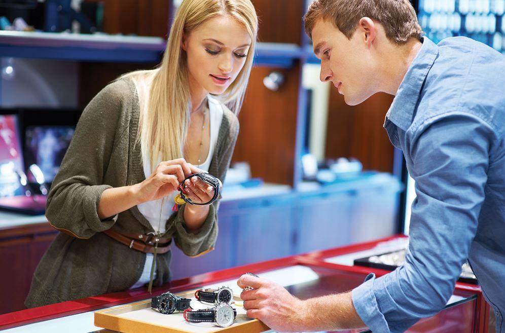 Тренинг для продавцов консультантов vision-trainings.ru