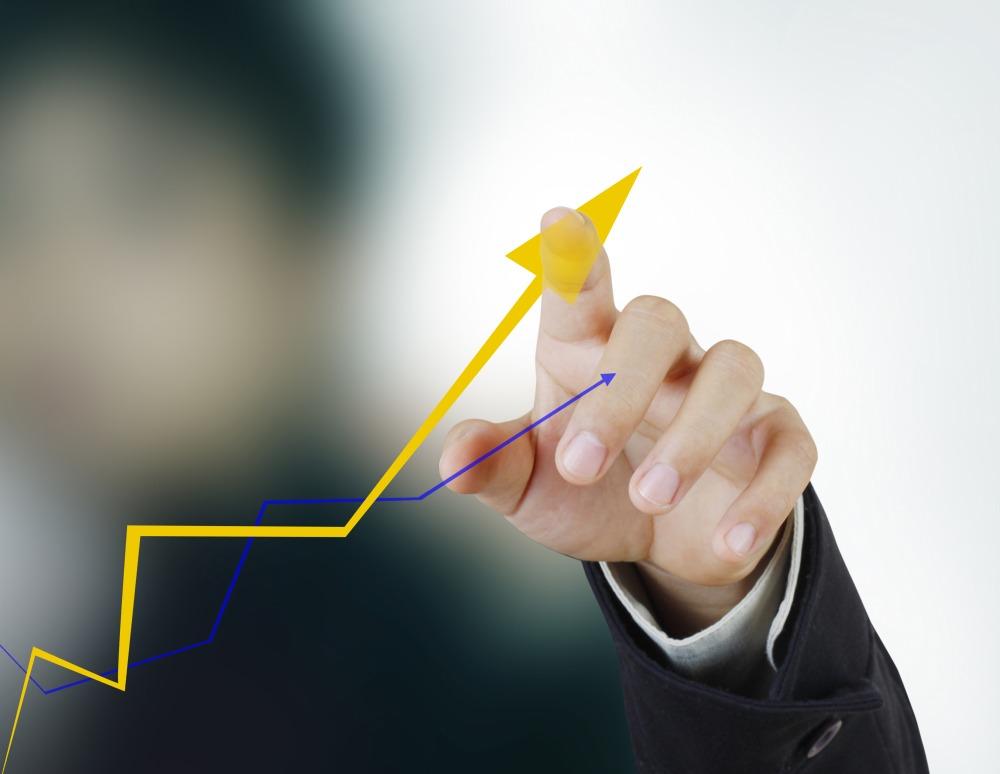 Как научиться продавать? Как развить в себе качества хорошего продавца?
