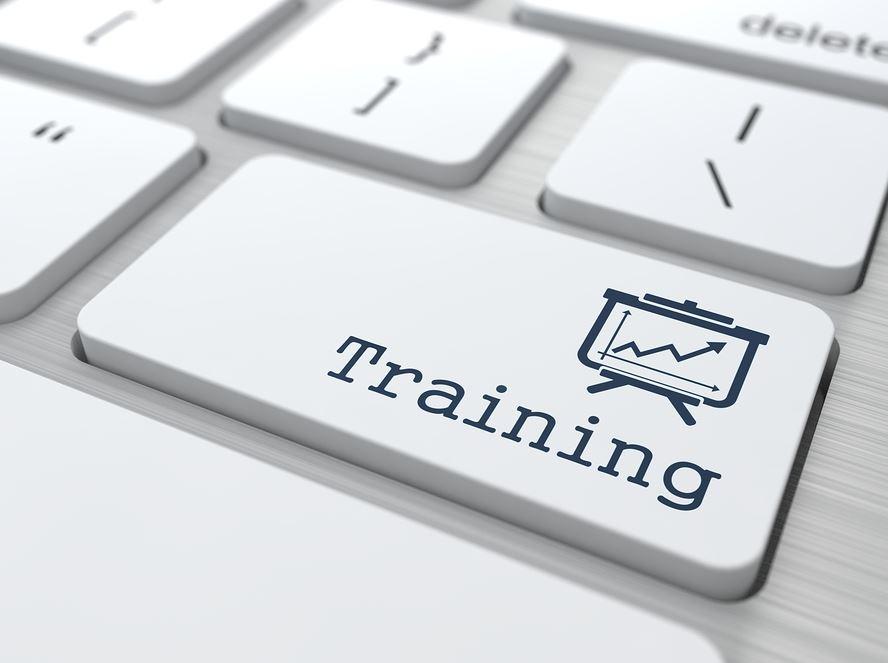 тренинги интернет продаж в спб
