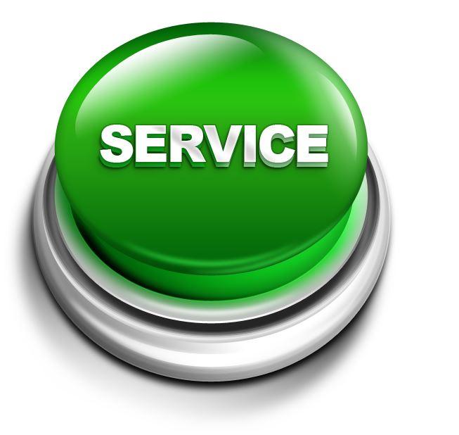 Консультация экспертов в области тренингов по сервису