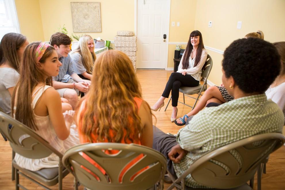 Социально-психологические тренинги, социальные тренинги, методы социально психологического тренинга, социально психологический тренинг развития