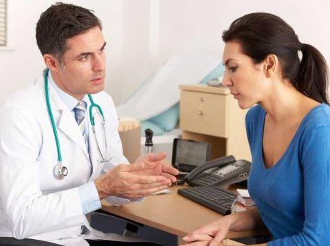 doktora-i-patsienti