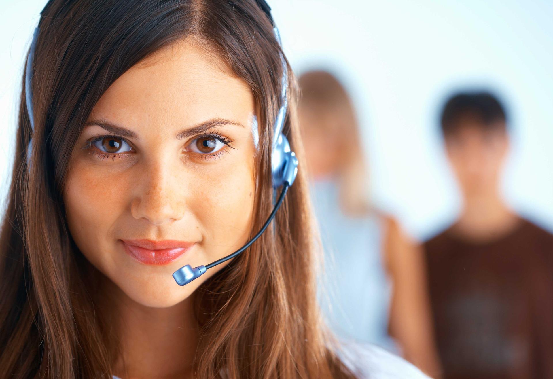 Тренинг для менеджеров продаж по телефону