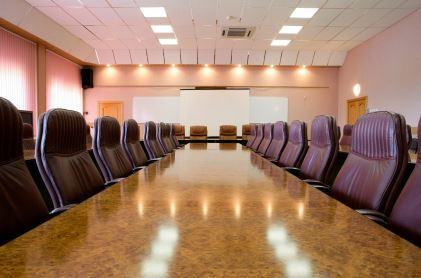 формирование стратегического видения организации