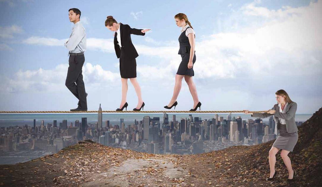 Консультации по обучению менеджеров по продажам