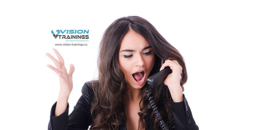 анализ звонков клиентам