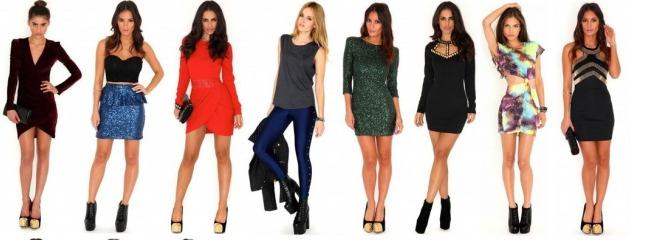 Тренинги продаж женская одежда