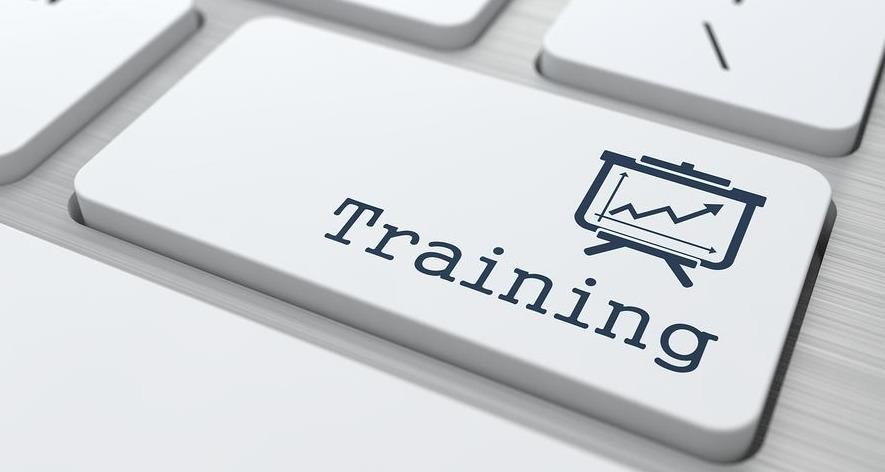 заказать тренинг продаж