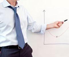 Корпоративный тренинг по активным продажам