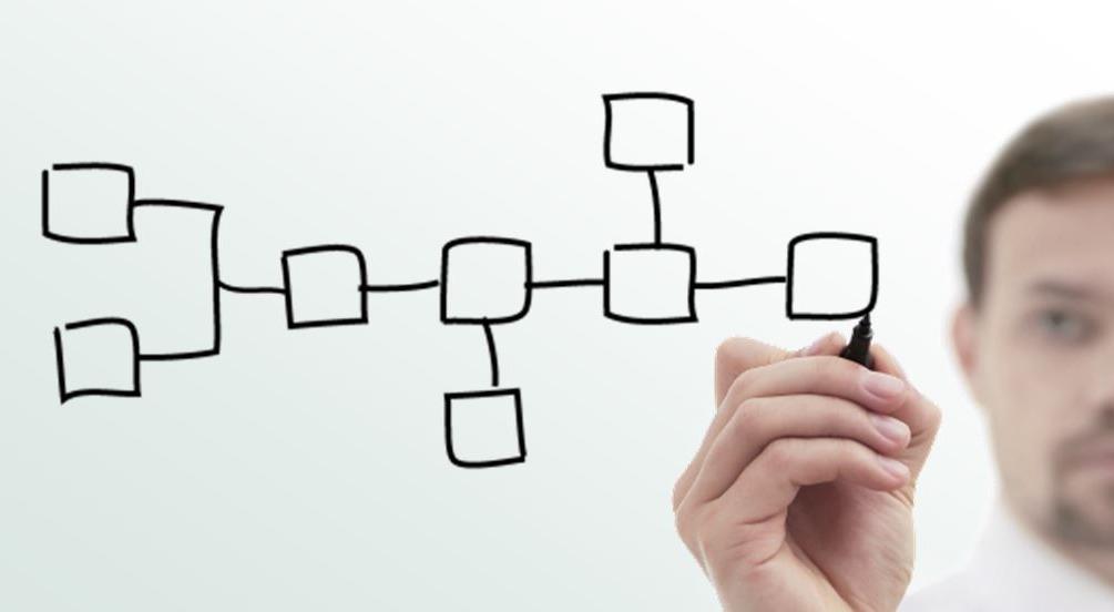 анализ эффективности писем по электронной почте клиентам