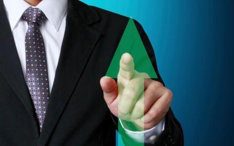 Корпоративный тренинг технологии продаж