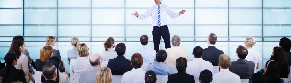 Оценка презентации